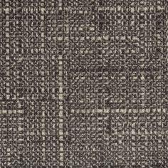 Milliken Blue Grey Carpet Tiles Garage Warehouse Workshop Ideal For Shed