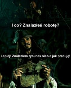 - The Pirates of the Caribbean- Captain Jack Sparrow - Johnny Depp Captain Jack Sparrow, Jack Sparrow Funny, Jack Sparrow Quotes, Movie Quotes, Funny Quotes, Funny Memes, Hilarious, Memes Humor, Will Turner