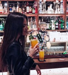best bars in madrid arts club madrid @nataliaherrero4