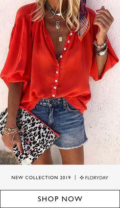 Pretty outfit idea to copy ♥ For more inspiration join our group Amazing Things ♥ You might also like these related products: - Jeans ->. Look Fashion, Fashion Outfits, Womens Fashion, Fashion Ideas, Girl Fashion, Fashion Tips, Looks Hippie, Cooler Look, Stitch Fix Outfits