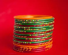 Image result for gorgeous fashion accessories