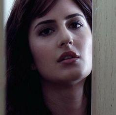 Katrina Kaif Images, Katrina Kaif Hot Pics, Katrina Kaif Photo, Best Bollywood Movies, And God Created Woman, Beautiful Bollywood Actress, Bollywood Stars, Celebs, Celebrities
