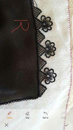 Asuman Karagöz's media content and analytics Needle Tatting, Needle Lace, Knitting Socks, Knitted Hats, Baby Knitting Patterns, Crochet Patterns, Diy Crafts And Hobbies, Crochet Hammock, Knit Shoes