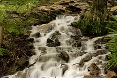 caledonia state park near gettysburg pa - Google Search
