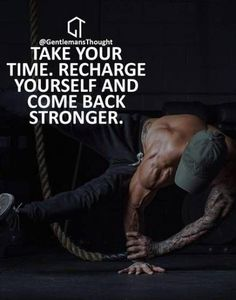 New Fitness Motivation Board Diy Stay Motivated Ideas True Quotes, Best Quotes, Motivational Quotes, Funny Quotes, Inspirational Quotes, Qoutes, Sport Motivation, Fitness Motivation Quotes, Sport Fitness