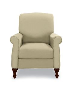 Merveilleux Consider A Small Recliner For Master Bedroom Reading Chair ... This One Is  At