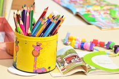J'ai osé... la pédagogie Montessori - La Gestalt comme philosophie de vie - www.sijosais.com