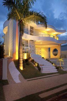 14 entradas ideales para que tu casa sea la mejor, llena de estilo y glamour (de Evagianny Contreras)