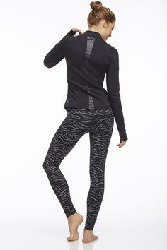 Primitive Outfit - günstig kaufen bei Fabletics