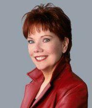 Jayne Ann Krentz 155 ebooks Collection EPUB