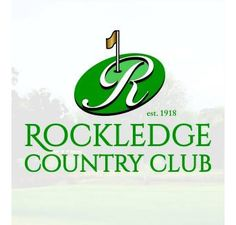 Traditional private country club with modern comforts, offering 18-hole championship golf course and banquet room also available to non-members. http://www.everythingbrevard.com/GolfCoursesandCountryClubs/Rockledge-Country-Club.html