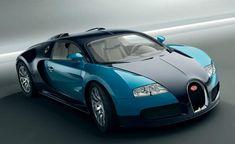 Did you know that while Automobiles Ettore Bugatti was founded by Italian-born Ettore Bugattia in France.The current Bugatti Automobiles S.A.S. is owned by Volkswagen A. who purchased the rights to produce cars under the Bugatti name in June, Bugatti Veyron, Bugatti Cars, Gt R, Super Sport Cars, Super Cars, Bugatti Wallpapers, Dodge, Sesto Elemento, Most Expensive Car