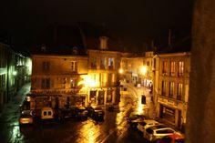 Langres France
