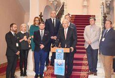Conferinta Internationala la Craiova despre relatiile romano-polone in perioada interbelica