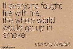 a series of unfortunate events quotes - Google Search