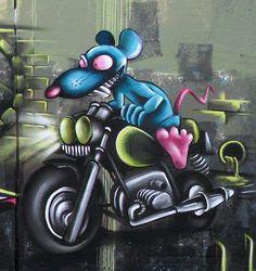 Vinie graffiti https://www.etsy.com/shop/urbanNYCdesigns?ref=hdr_shop_menu