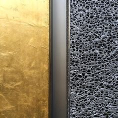 all good things architecture Oma Architecture, Architecture Details, Wall Section Detail, Milan Apartment, Steel Detail, Rem Koolhaas, Metal Garden Art, Office Interior Design, Textures Patterns