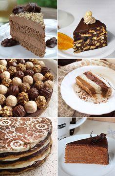 Novogodišnja aukcija torti