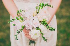 Bouquet (Amor e Lima) Wedding Photographer from Portugal Adriana Morais