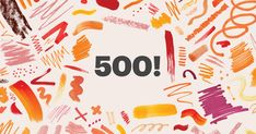 I just made 500 sales from my Etsy Shop! So grateful to everyone who purchased one of my handmade items! May you have Beautiful Holidays and a Happy New Year! Handmade Jewelry, Handmade Items, Handmade Gifts, Etsy Handmade, Personalised Jewellery, Handmade Scarves, Handmade Accessories, My Etsy Shop, Shop My