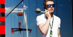 F1 | A volte ritornano: Paul Di Resta nuovo terzo pilota Williams