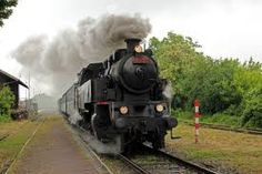 Výsledek obrázku pro parní lokomotivy Locomotive, Train, Vehicles, Locs, Strollers, Trains, Vehicle, Tools