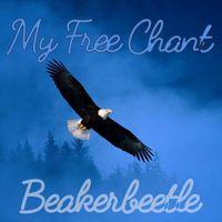 Il Mio Canto Libero (My Free Chant) by beakerbeetle-Italia on SoundCloud