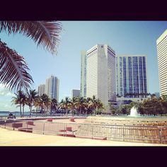 miami hotels memorial day