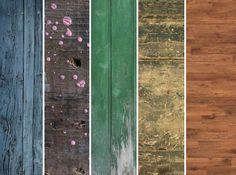 wooden-texture-7