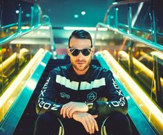 Don Diablo announces biggest solo show to date: On the of December, Don Diablo will be doing his biggest solo show to date. Don Diablo, Aly And Fila, Hard Music, Alesso, Edm Music, Armin Van Buuren, The Dj, House Music, My Favorite Music