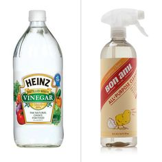 The best natural cleaning product!
