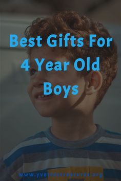 Gifts For 4 Year Old Boys - We have the ultimate list of birthday gifts for 4 year old boys. From remote control toys, to pogo jumpers to learning toys, and outdoor excitement. We have the best selection, visit us today and see for yourself! #kidstoys #giftsfor4yearoldboys #giftsforboys #birthdaygifts4yearolds Top Christmas Toys, Creative Christmas Gifts, Handmade Christmas Gifts, Unique Gifts For Kids, Gifts For Teens, 4 Year Old Boy, Learning Toys For Toddlers, Best Birthday Gifts, 4 Year Olds