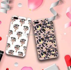 Resultado de imagen para iphone cases 2017
