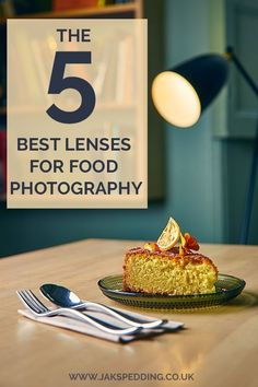 The five best lenses for food photography - Jak Spedding Flat Lay Photography, Photography Gear, Nature Photography, Editorial Photography, Best Quality Camera, Photography Accessories, Fruit, Food Styling, Make It Simple