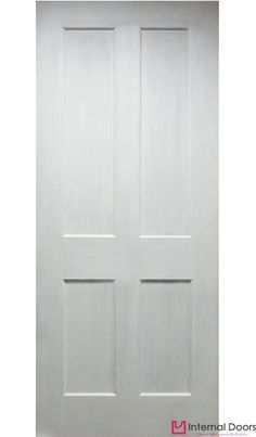Superieur Coventry Four Panel Shaker Style Door | Doors | Pinterest | Shaker Style  Doors, Shaker Style And Coventry