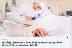 JON TALLINGER: Långt efter att nästan 6000 svenskar dött låter DN denna sanning nå det svenska folket - ProjektSanning Mantra, Youtube, Youtubers, Youtube Movies