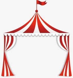 Circus tent, Circus, Tent, Residence PNG and Vector Carnival Posters, Circus Poster, Carnival Themes, Party Themes, Carnival Themed Party, Carnival Birthday Parties, Circus Birthday, Circo Do Mickey, Clown Party