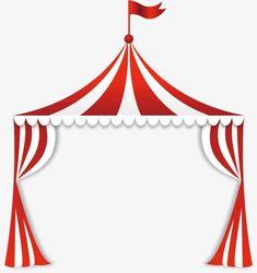 Circo,Tienda,Malabares