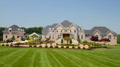 Estate In Potomac, MD, Worth 10 Million Dollars, Keyword : Home, House, Mansion, Masonwood,  Million Dollar Home, Beautiful