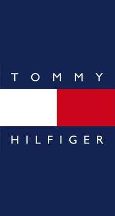 Wallpaper Tommy Hilfiger Iphone 6 Wallpaper , - Life and hacks Supreme Wallpaper, Iphone 6 Wallpaper, Tumblr Wallpaper, Phone Backgrounds, Cool Wallpaper, Mobile Wallpaper, Screen Wallpaper, Tommy Hilfiger Wallpaper, Dope Wallpapers