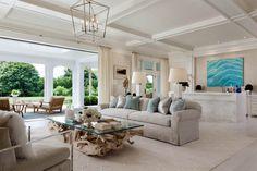 9 Olde Towne Lane - Twin Peaks Luxury Estate | Luxury Waterfront Homes, Estates & Properties
