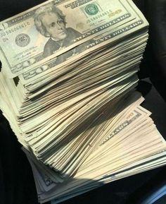 Mo Money, How To Get Money, Money Girl, Money Fast, Fille Gangsta, Money On My Mind, Money Pictures, Renda Extra Online, Money Stacks
