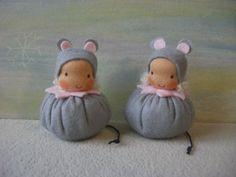 Mäuschen Susannelfe