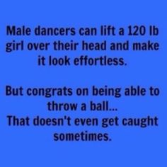New ballroom dancing quotes funny dancer problems ideas - ziztahs. Ballroom Dance Quotes, Ballroom Dancing, Dancer Problems, Hip Problems, But Football, Football Players, Funny Football, Les Memes, Funny Memes