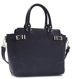 K664018L MyLux® Women/Girl Fashion Designer Purse handbag (73493bk) Cuffu Online http://www.amazon.com/dp/B00W6937N0/ref=cm_sw_r_pi_dp_g4cYvb09VF07T