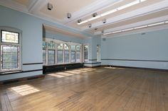 Our supper room, located up the beautiful staircase, is a great space used for everything from yoga classes and dance classes to craft fairs and our weavers market. It's also available for hire! So if you're looking for a great space for a party, meeting or anything in-between, head to our website for more details. #spaceforhire #trowbridge #wiltshire #trowbridgetownhall #townhall Sensory Garden, Yoga Classes, Parquet Flooring, Dance Class, Town Hall, Craft Fairs, Stairs, Website, Space