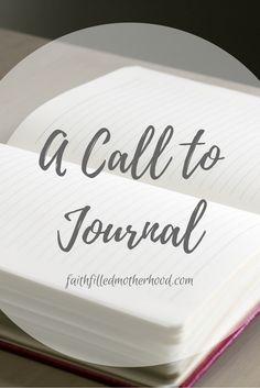 health and wellness essay