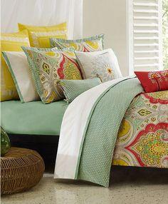 Jaipur Comforter
