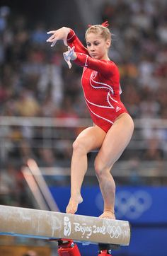 Gymnastics Costumes, Elite Gymnastics, Gymnastics Poses, Gymnastics Photography, Gymnastics Pictures, Artistic Gymnastics, Olympic Gymnastics, Gymnastics Girls, Gymnastics Things