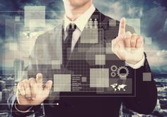 Digital Transformation Paves the Way for Delivering Great Customer Experiences